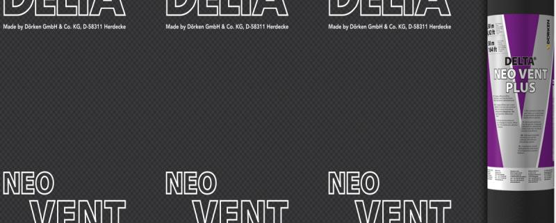 delta neo vent plus