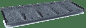 modul Alpine